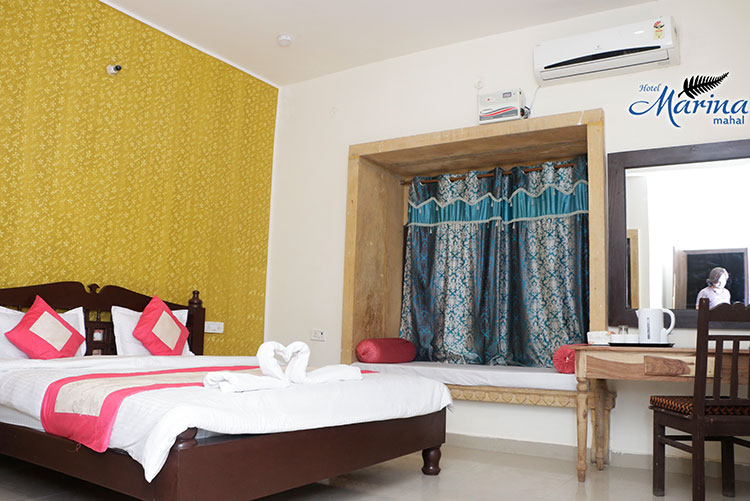 best-hotes-in-Jaisalmer