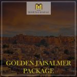 jaisalmer-package
